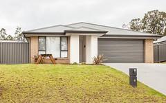 100a Alkira Avenue, Cessnock NSW
