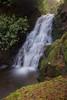 "THREE NOOKED SHAW WATERFALL, BELMONT, LANCASHIRE, ENGLAND (ZACERIN) Tags: ""three nooked shaw waterfall"" ""belmont"" ""roddlesworth"" ""lancashire"" ""england"" ""pictures of waterfalls"" waterfalls in lancashire"" ""christopher paul photography"" ""zacerin"" long exposure ""waterfalls exposure"" ""long pictures"" ""h2o"" ""blue"" ""water"" ""uk"" england"" uk"" united kingdom"" ""anglezarke moor"" ""anglezarke"" clough"" brook"" ""winter hill"" ""lancashire threenookedshawwaterfall landscapes zacerin christopherpaulphotography"