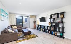 401/581 Kingsway, Miranda NSW