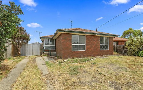 1 Tyrrell Close, Corio VIC