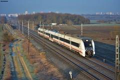 449 (firedmanager) Tags: renfe renfeoperadora railtransport 449 mediadistancia mitsubishi caf tren train trena ferrocarril