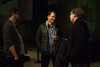 2018_PIFF_OPENING_NIGHT_0149 (nwfilmcenter) Tags: nwfc opening piff event