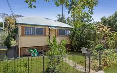 56 Deighton Road, Dutton Park QLD
