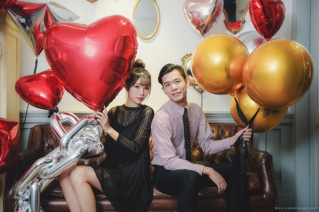 網拍攝影,服裝拍照,服飾型錄,雜誌封面,商業攝影,O Balloon氣球,Ms.Say Her莎禾小姐 拷貝