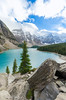 DSC_0864.jpg (Christa Claus) Tags: camper canadianrockies roundtrip banff morainelake valleyofthetenpeaks canada 2016 alberta holiday mountain