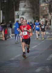 11022018-IMG_9680 (Azur@Charenton) Tags: charenton aoc 15km courseàpied course azurolympique running foulées charentonnaises