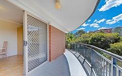 3/2 Edward Street, Ryde NSW