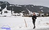 Winterwonderland Allgäu, 01/2018. (IchWillMehrPortale) Tags: overknees stiefel melli engel e sexy highheels winter winterwonderland ichwillschnee hörnerbahn weiherkopf skifahren panorama gondelbahn skigebiet allgäu oberallgäu lackhose lackjacke skinny shiny glänzend glitzernd camouflage hirschsprung skifliegen heinklopfer schanze skiflugwm oberstdorf obermaiselstein faistenoy sechsersesselbahn talabfahrt neujahr jahreswechsel schnee