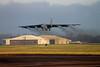 60-0012 B-52H United States Air Force (ChrisChen76) Tags: fairford b52 b52h usaf unitedstatesairforce usa