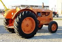 Fiat 55 R (samestorici) Tags: trattoredepoca oldtimertraktor tractorfarmvintage tracteurantique trattoristorici oldtractor veicolostorico 55r