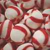 02 / 52 : 2 (Randomographer) Tags: 52weeks candy sugar sweet sweets lollies confection peppermint flavor yum delicious stripe red white bobs tasty indulgent food edible cavities 2 52 2018 starlight mint
