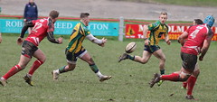 840A8938 (Steve Karpa Photography) Tags: redruth henleyhawks rugby rugbyunion game sport competition outdoorsport