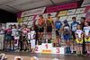 2017 Lotto Thuringen Ladies Tour - Stage 6 (WNT-ROTOR Pro Cycling) Tags: 2017 velofocus alisonjackson ambrosio btccityljubljana balinthamvas bepink canyonsramracing2017 de deda distance805km eleonoravandijk ellenvandijk emmawhite eugeniabujak germany gotha hayleysimmonds kemo lisabrennauer lottothuringenladiestour roadrace rushleebuchanan schwalbe scott skylarschneider stage6 taylerwiles teamnl teamusa teamwnt2017 thuringen unitedhealthcarecyclingteam2017 womenscycling cycling roadcycling ©vélofocus