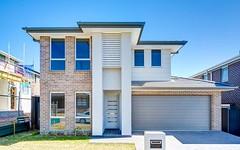 88 Brinsley Avenue, Schofields NSW