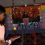 20171203-Swaminarayan winter carnival(BLR) (18)