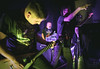 Revolta Pertmanent (Tom Hagen) Tags: revolta permanent revoltapermanent zuzenean directo live aitor abio aitorabio mungirock mungia bizkaia rock music musica musika tom hagen tomhagen photography tomhagenphotos