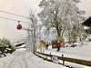 Kitzbühel, Austria (PMario7281) Tags: ski kitzbühel austria tirol