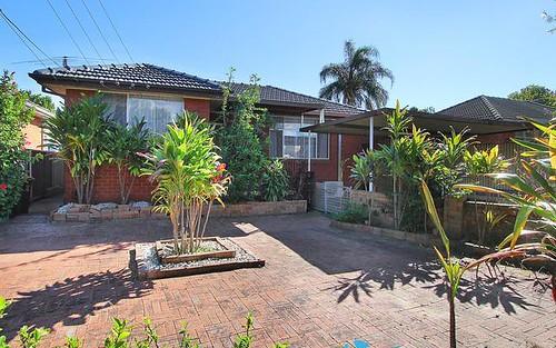 39 Gibson Av, Werrington NSW 2747