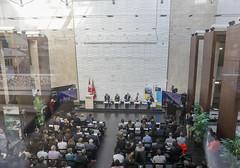 _MG_0001 (Ontario Liberal Caucus) Tags: democracy debate ryerson horwath fedeli schreiner