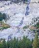 Cascade Ponds (Georgi Marinov) Tags: alberta canada nature landscapes canoneosm3 canonefs55250mm cascademountain cascadeponds banffnationalpark canadianrockies