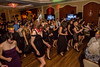 C54A7768 (peopleatplay) Tags: dutchesscounty hudsonvalley ny newyears poughkeepsie newyears2018 poughkeepsiegrand newyork peopleatplay