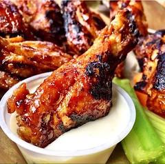 Wings https://t.co/gA799B6HSu #istanbul #food #lezzet #mutfak #nefis #kebap #Tarif #yemektarifleri #foodporn #recipe #cooking #recipes #foodie #cook #delicious #healthy #health #yummy (farosgroup) Tags: faros istanbul turkey hotel restaurant meal breakfast lunch food foodie instafood yummy yum foodgasm nomnom recipe delicious dinner