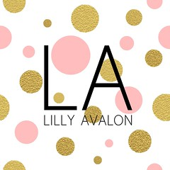 LA Lilly Avalon Author Photos (jess_tate) Tags: glitter gold polka seamless confetti greeting glow illustration texture design paper invitation dots background pattern white wallpaper anniversary card gift shiny backdrop color date save black christmas birthday circles day holiday event wedding foil snow xmas pink turquoise decoration vector merry ornament flake element shape golden sequins round circle newyear
