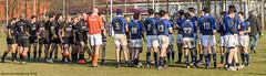 J2J52501 Amstelveen ARC1 v Groningen RC1 (KevinScott.Org) Tags: kevinscottorg kevinscott rugby rc rfc arc amstelveenarc groningenrc 2018