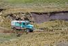 IMG_7212 (Kusi Seminario) Tags: race rally cars dakar dakar2018 dakarally peru stage6 stage 6