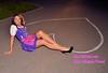 Das Dirndl. (IchWillMehrPortale) Tags: dirndl latex melli melliengel mellie gummibekleidung extravagant sexy traditionell shiny glänzend eyecatcher ichwillmehr lila latexdesire rubber gummi