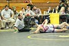 7D2_7502 (rwvaughn_photo) Tags: rollabulldogwrestling rollabulldogs bulldogwrestling lebanonyellowyackets rolla lebanon missouri 2018 wrestling bulldogs ©rogervaughn rogervaughnphotography