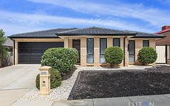 83 Henry Kendall Street, Franklin ACT