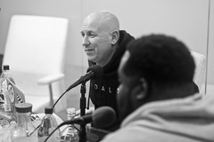 IMG_9283 (Brother Christopher) Tags: brotherchris podcast podcasting podsincolor rocnation jayz 444 nhyc hiphop memphisbleek relcarter baxelrod dusse dussecognac bnw dussefriday dussefridaypodcast talk discussion drink cognac beyonce explore inexplor