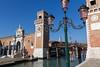 2013_venetië_IMG_3928 (TravelKees) Tags: italië vakantie venetië tower bridge