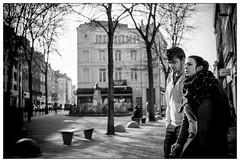 DSCF5684.jpg (srethore) Tags: street bw candid people noiretblanc photoderue meike 28mm
