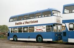 Smiths HXS105H 840822 Sacriston [jg] (maljoe) Tags: smiths smithssacriston