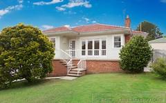 10 Hinder Street, East Maitland NSW