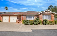 4/5a Mount Ousley Road, Fairy Meadow NSW