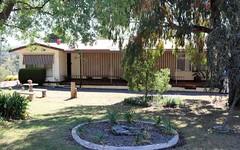 26 Wycomb Street, Wombat NSW