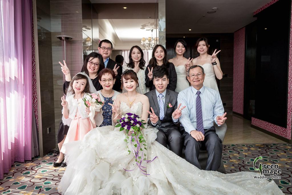 20171125 Wedding Day-P-86