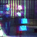 Through the Looking Glasgow 01 thumbnail