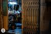 Kratie, Cambodia (Nikorasusan) Tags: cambodia travel tourist explore explorecambodia travelcambodia street streetphotography streetsasia asia streetleaks travelphotography backpacking southeastasia seasia nightlife city
