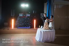 TheRoyalMusselburghGolfClub-18224332 (Lee Live: Photographer) Tags: alanahastie alanareid bestman bride bridesmaids edinburgh february groom leelive mason michaelreid ourdreamphotography piper prestonpans romantic selfie speeches theroyalmusselburghgolfclub weddingceremony winterwedding wwwourdreamphotographycom