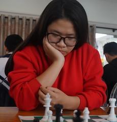 Thăng Long Chess 2018 DSC01301 (Nguyen Vu Hung (vuhung)) Tags: thănglong chess cờvua aquaria mỹđình hànội 2018 20181121 vietchess