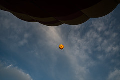 20171115_sedona_a7r3_0127 (jaredpolin) Tags: sony sonya7riii sedona arizona hotairballoon froknowsphoto ishootraw portrait landscapephotography
