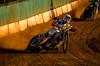 DSC_3414 (PiotrekSmyk) Tags: nikon d7000 nikor 70300mm f4556 g ed vr speedway somerset rebels mororcycle bike motorcycles vehicle racing sport motorcycle road