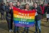 DSC_0596 (dvolpe69) Tags: womens march morristown new jersey