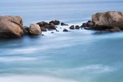 DSC_4405 (Nath M. Martin) Tags: longexposure acapulco colors landscape largaexposicion mar mexico nathmartin ocean photography sea