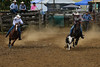 343A7090 (Lxander Photography) Tags: midnorthernrodeo maungatapere rodeo horse bull calf steer action sport arena fall dust barrel racing cowboy cowgirl