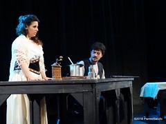 O2284725 (pierino sacchi) Tags: attounico attori politeama scuole teatro verga